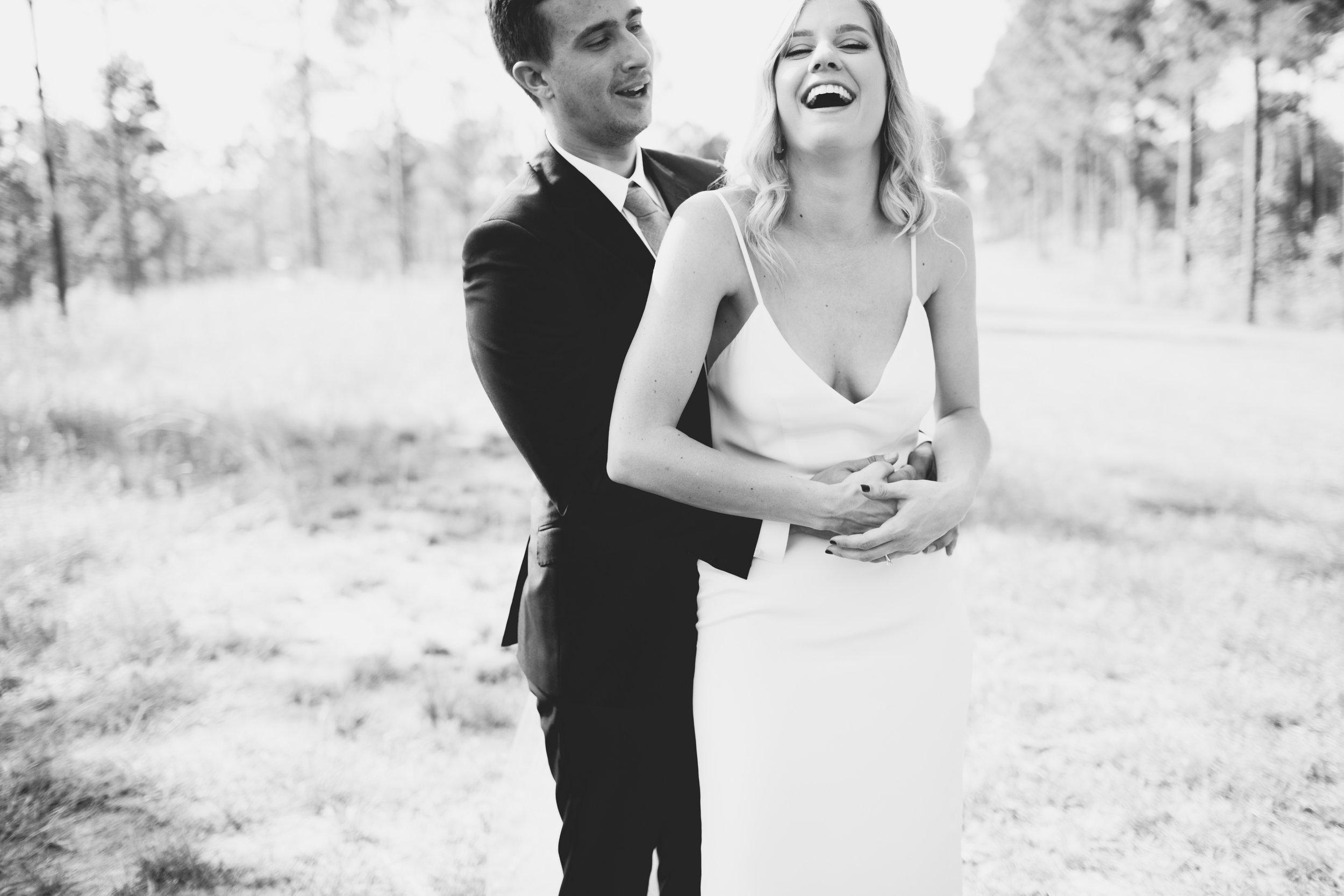 Beth_Garr_Couple Portraits-144.jpg