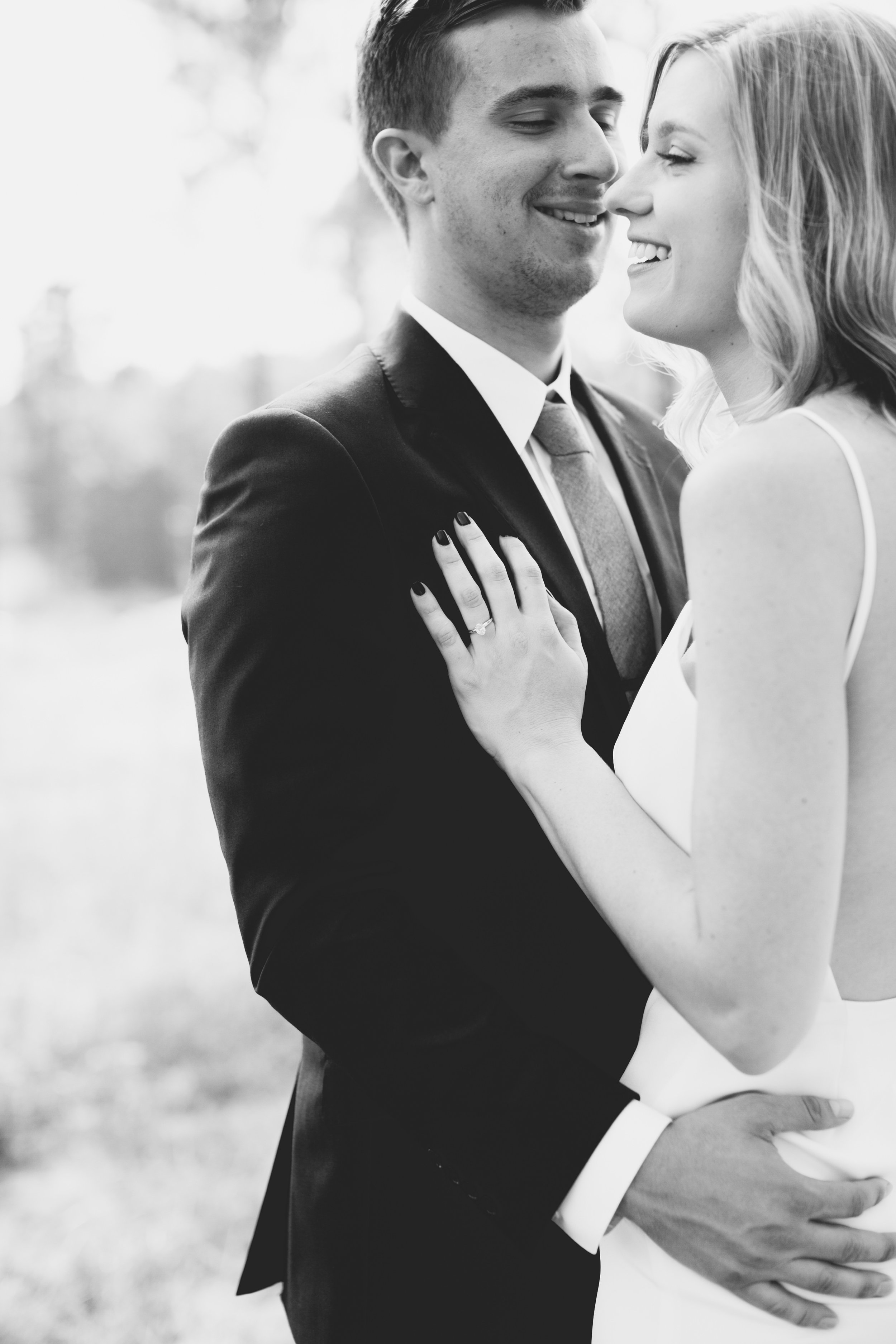 Beth_Garr_Couple Portraits-131.jpg