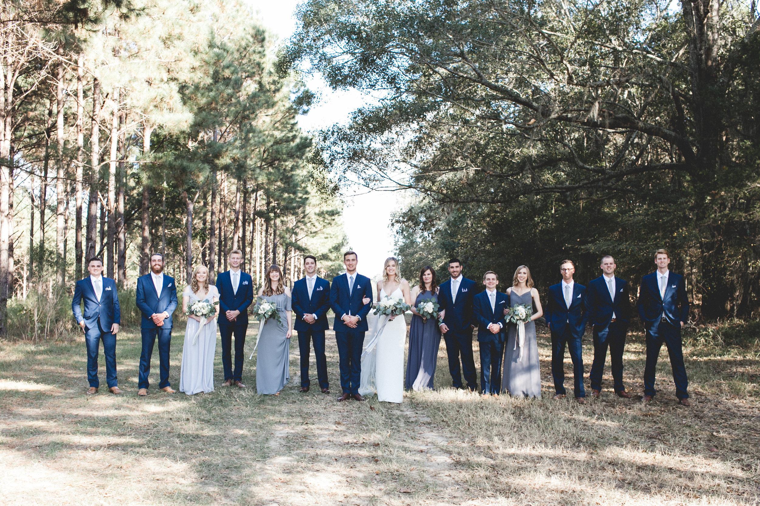 Beth_Garr_Wedding Party-5.jpg