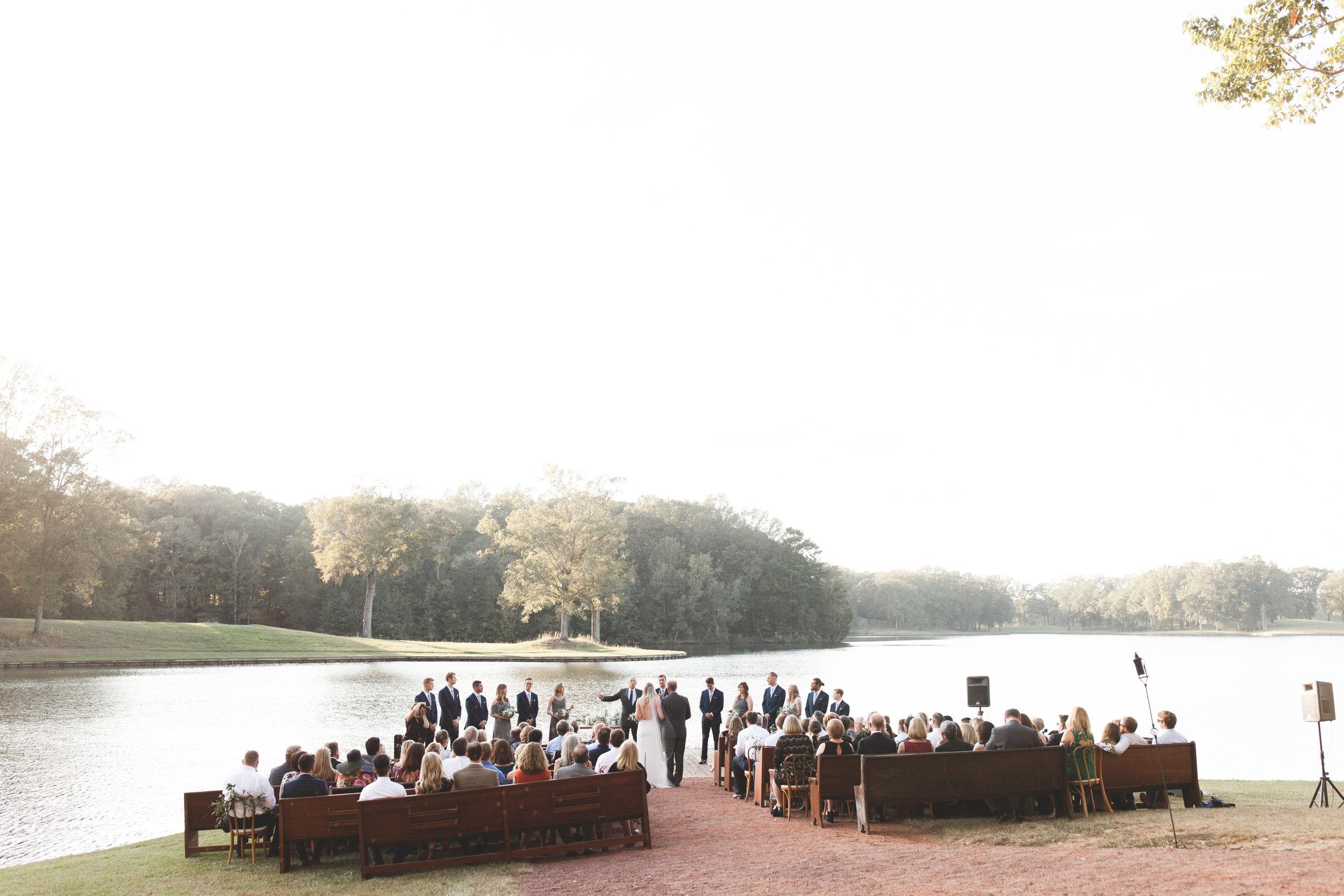 Beth_Garr_Ceremony-109.jpg