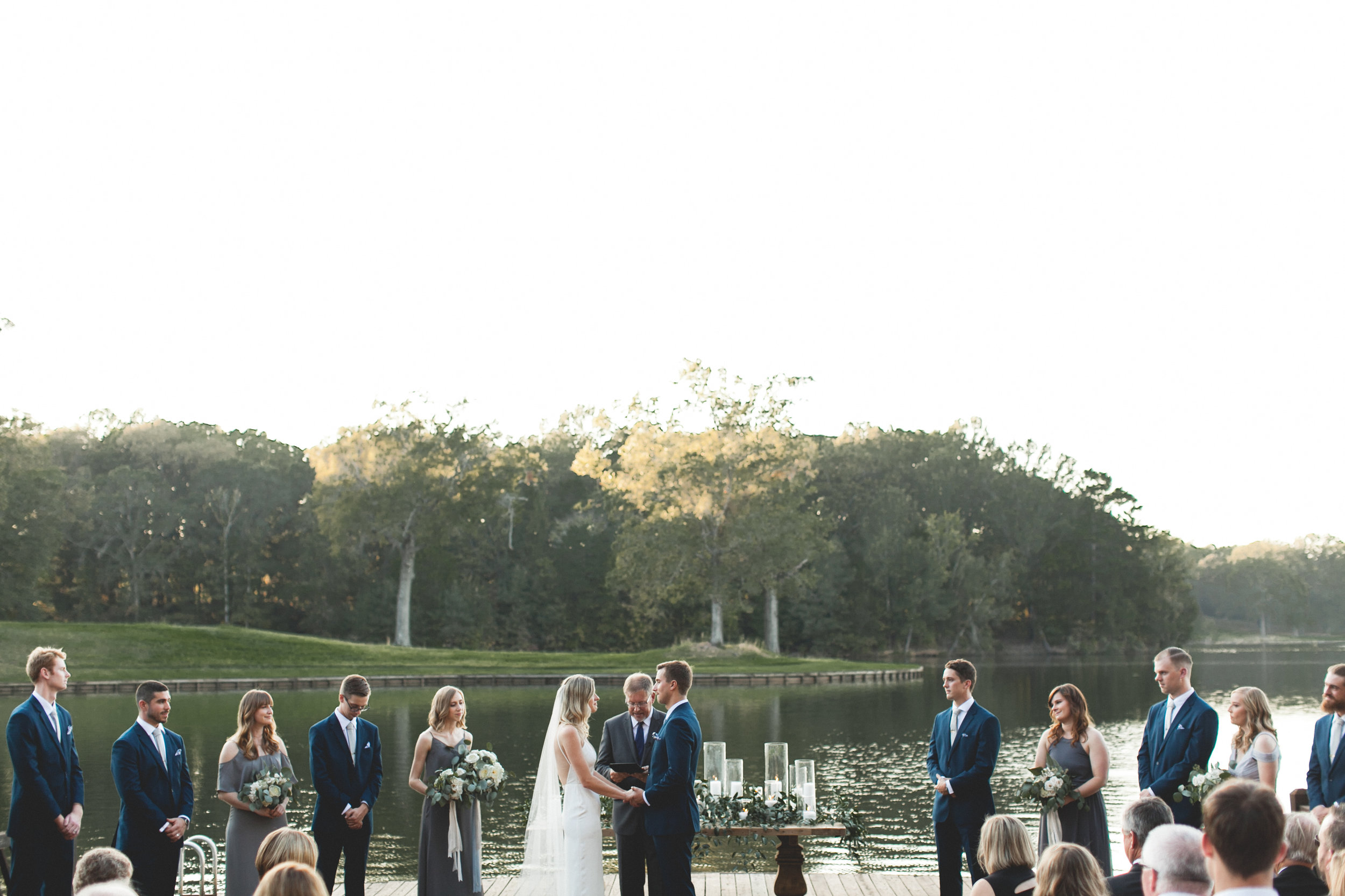 Beth_Garr_Ceremony-178.jpg