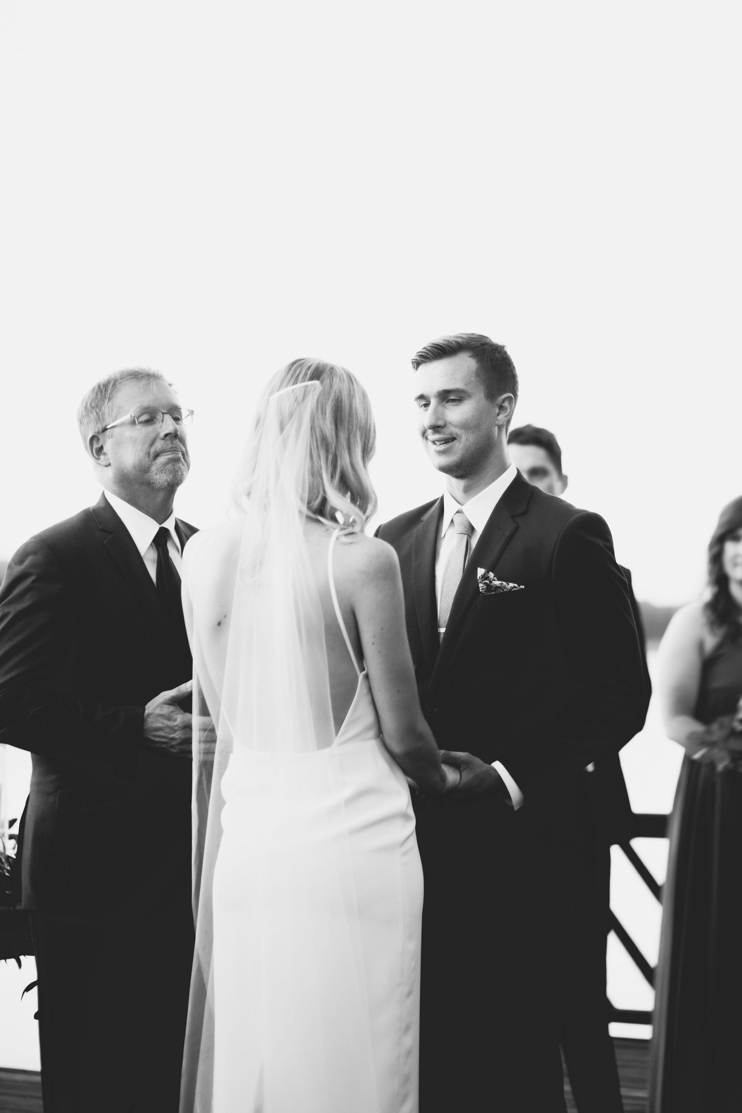 Beth_Garr_Ceremony-181.jpg