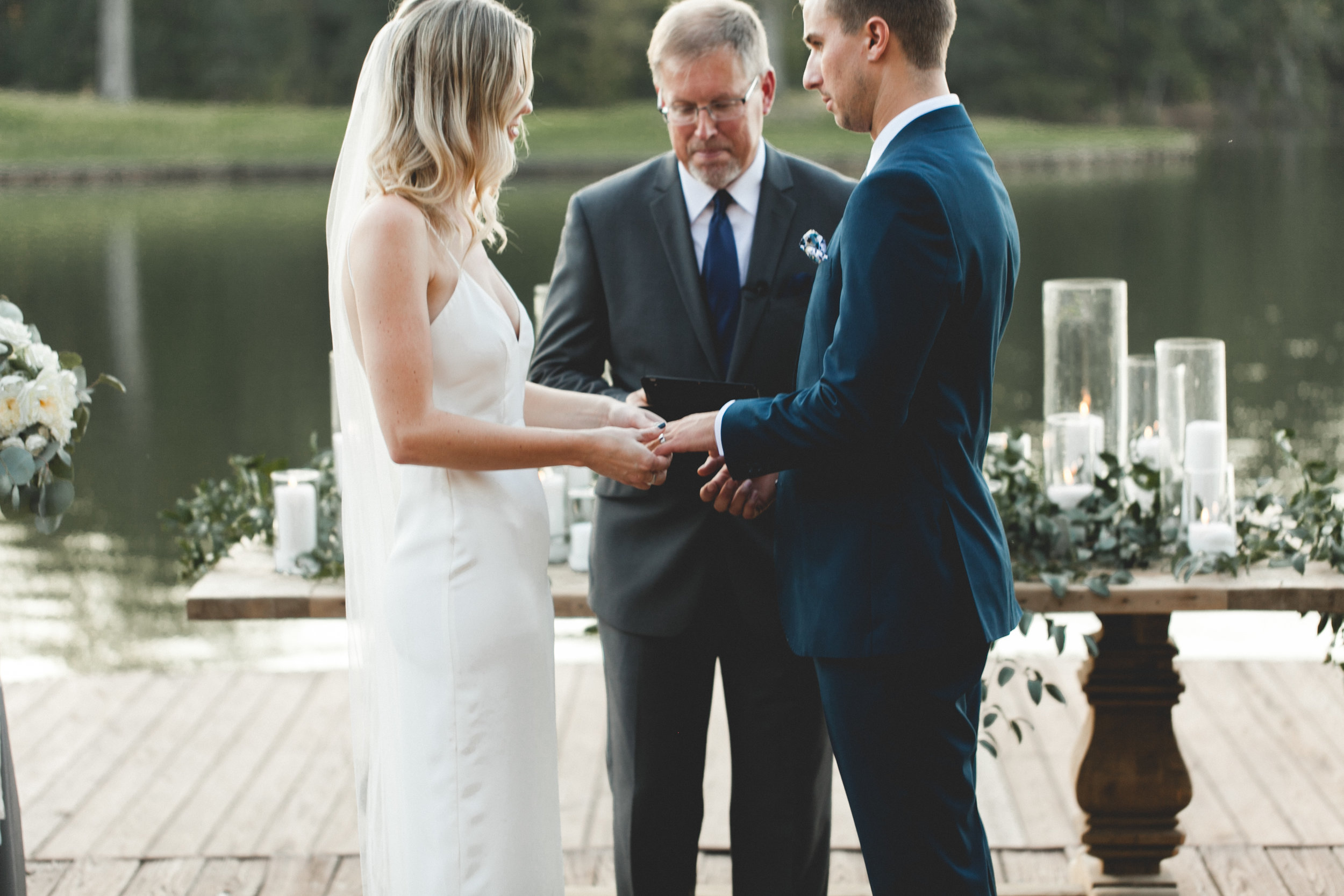 Beth_Garr_Ceremony-221.jpg