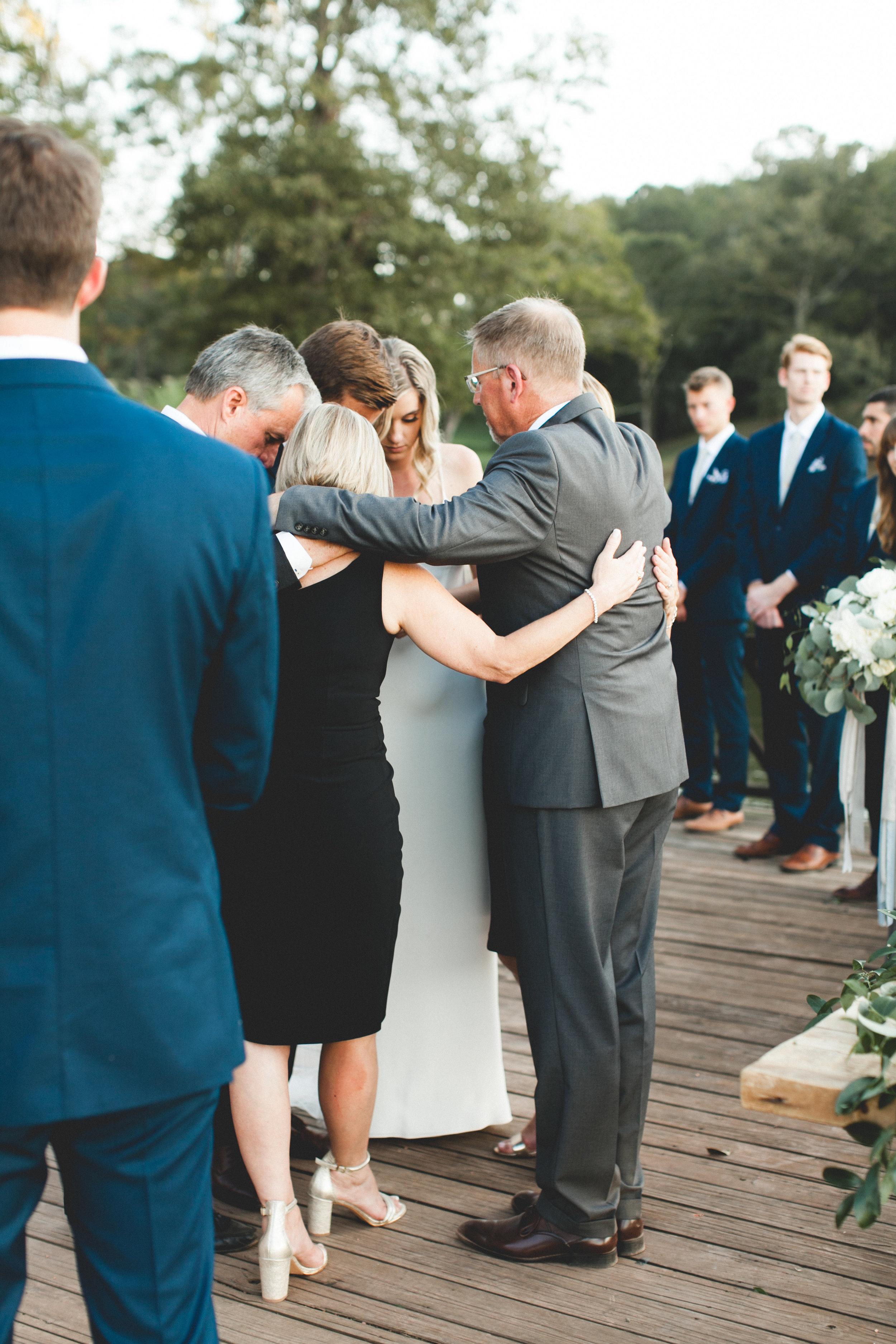 Beth_Garr_Ceremony-244.jpg