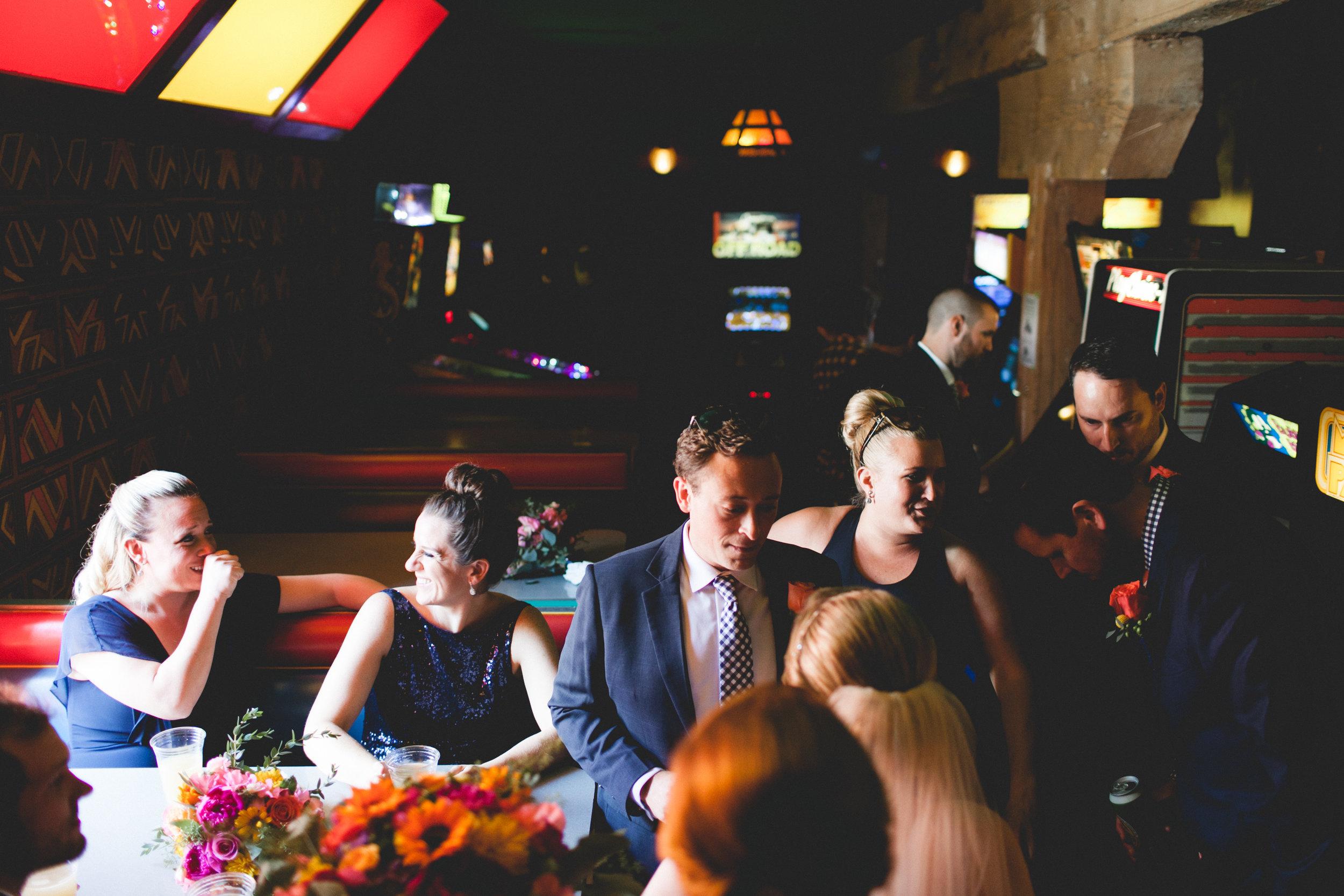 Elizabeth_Cole_wedding party-30.jpg