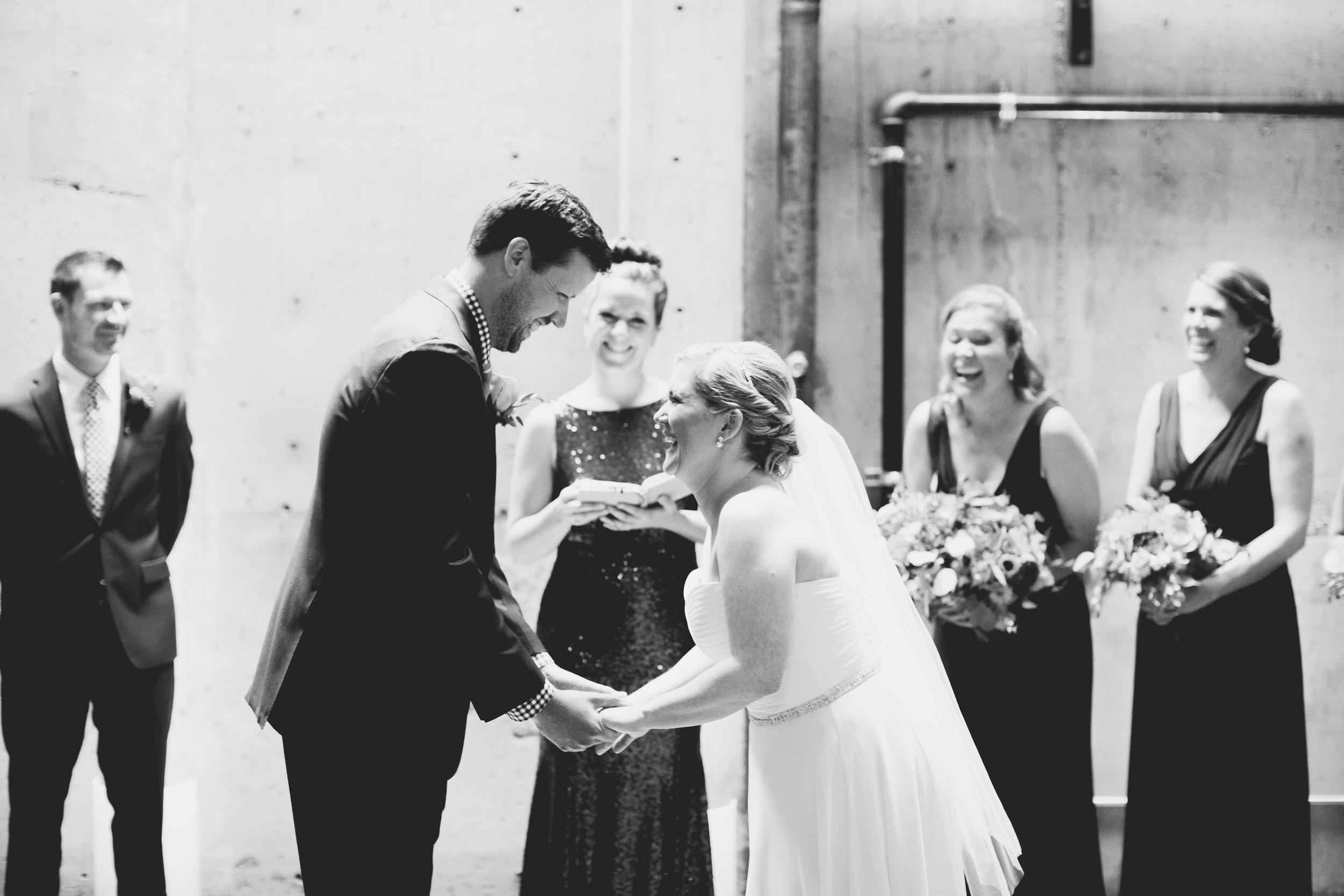 Elizabeth_Cole_ceremony-119.jpg