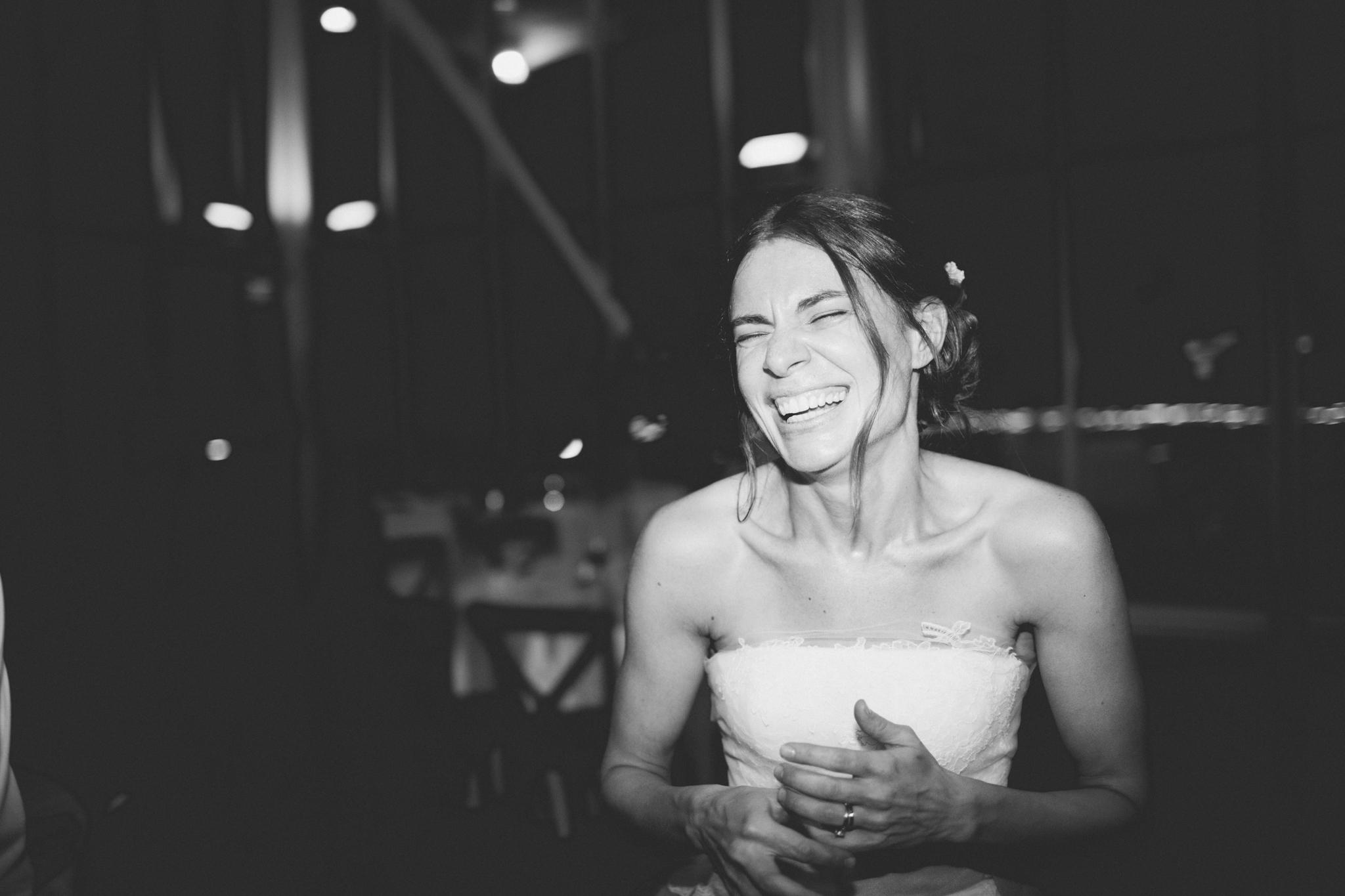 Kate_Brad_Highlights-200.jpg