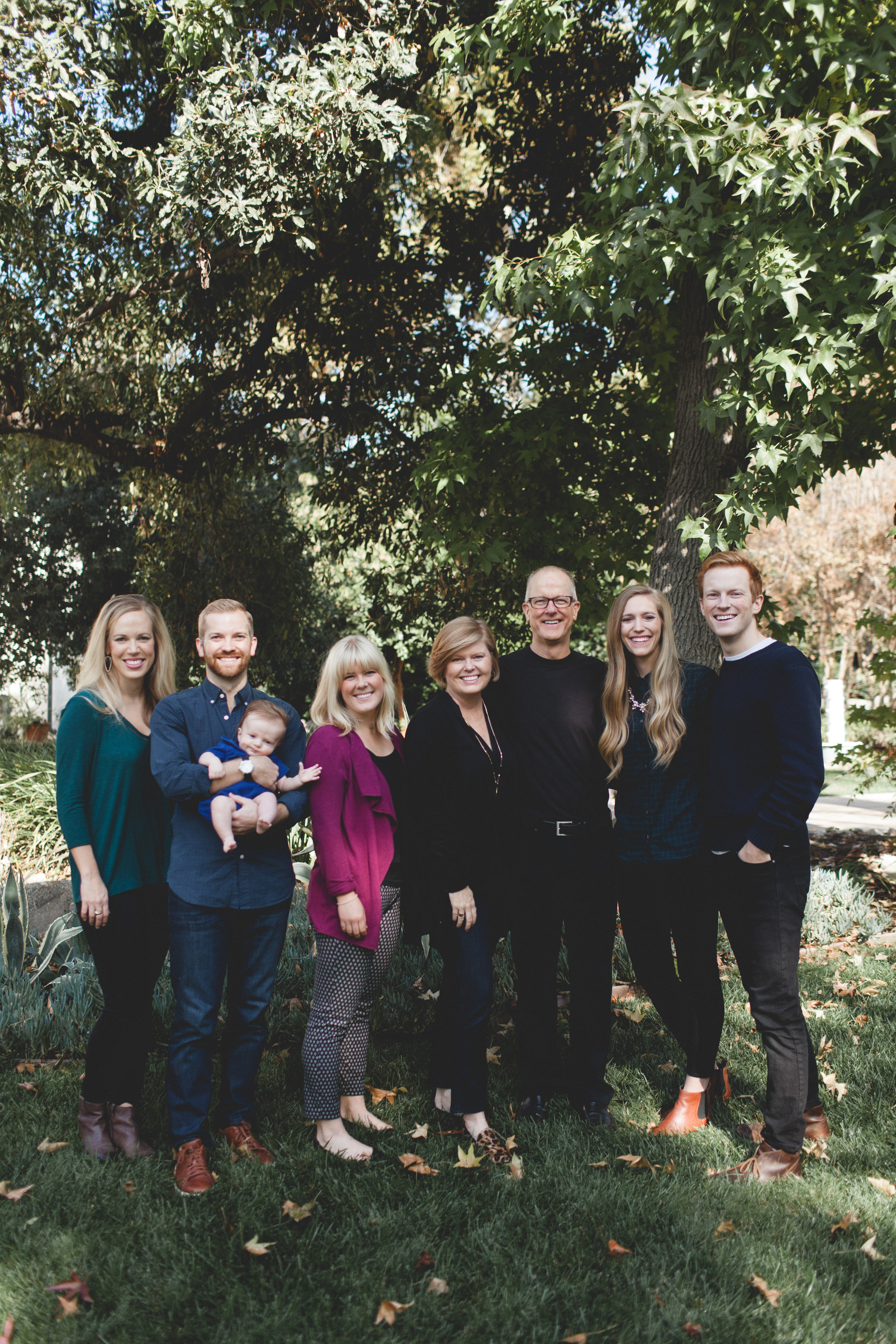 Aufhammer_Family_2016-68.jpg