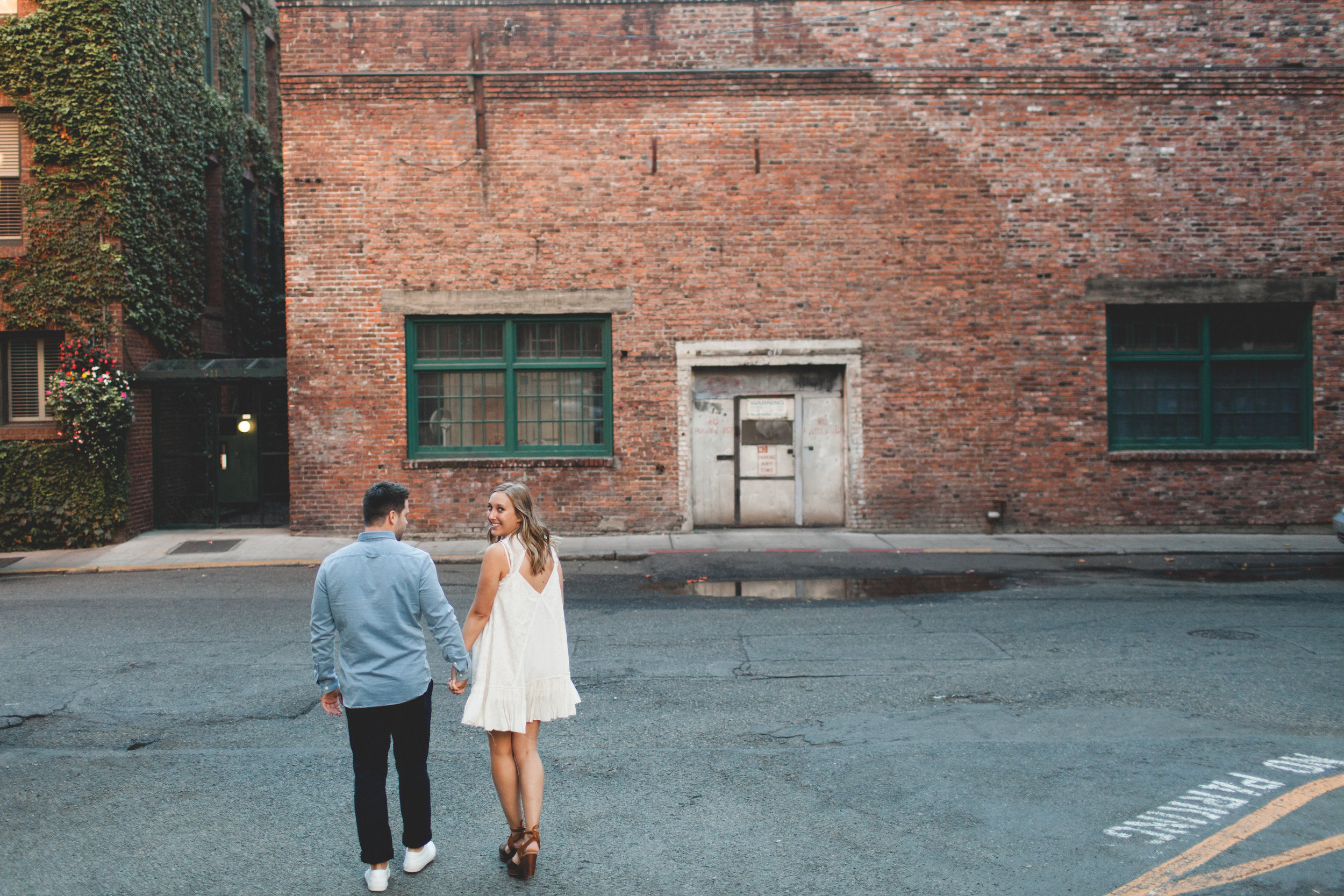 Samantha_Josh_Engaged-64.jpg