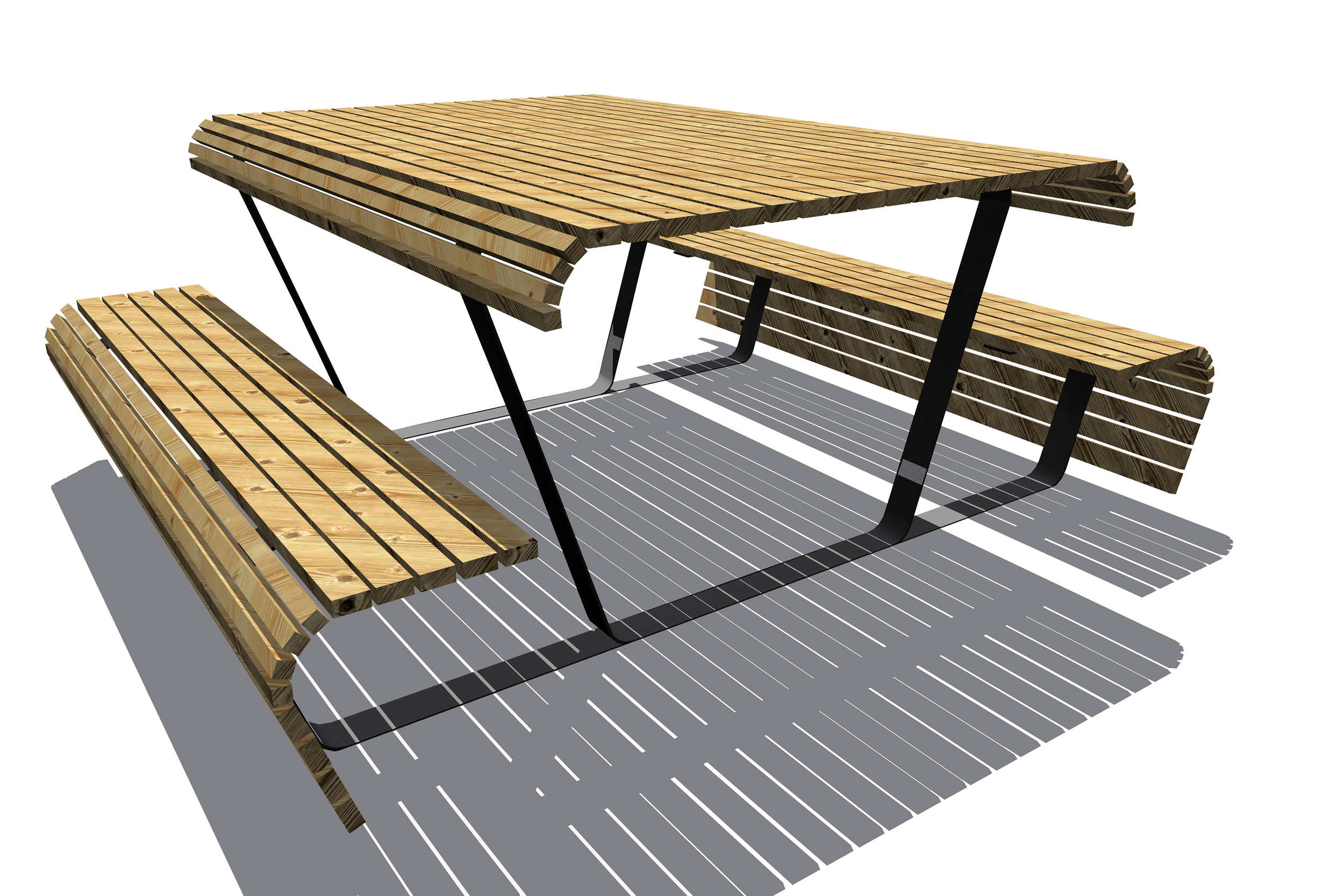 Picnic Table 5.jpg