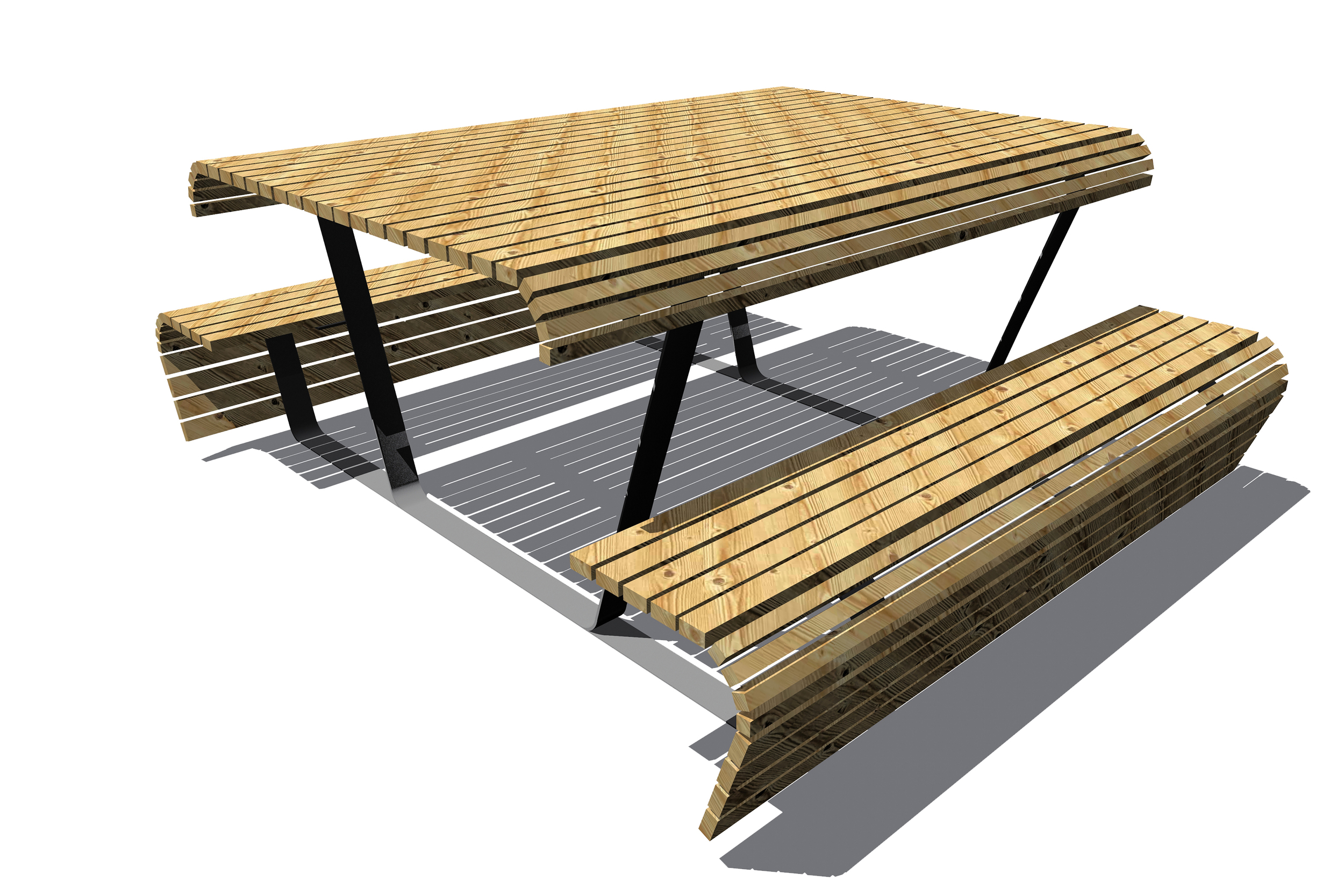 Picnic Table 7.jpg