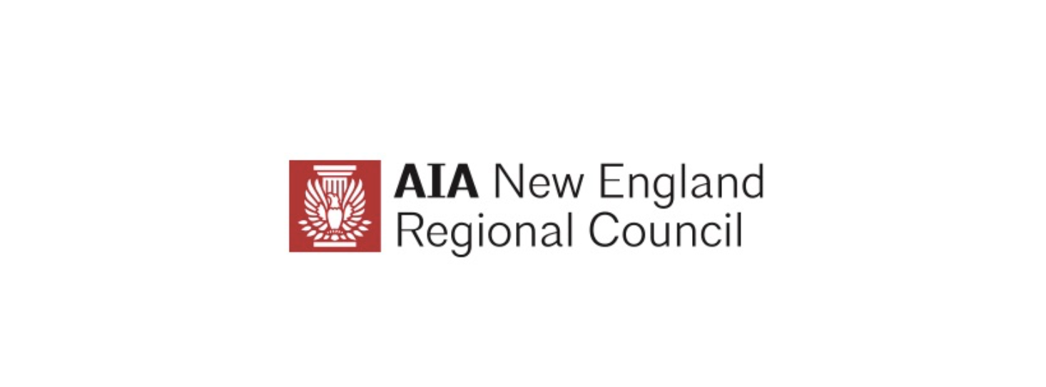 AIA New England Honor Award - 2018