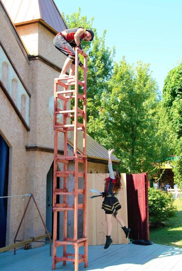 Grant Ladder2.PNG
