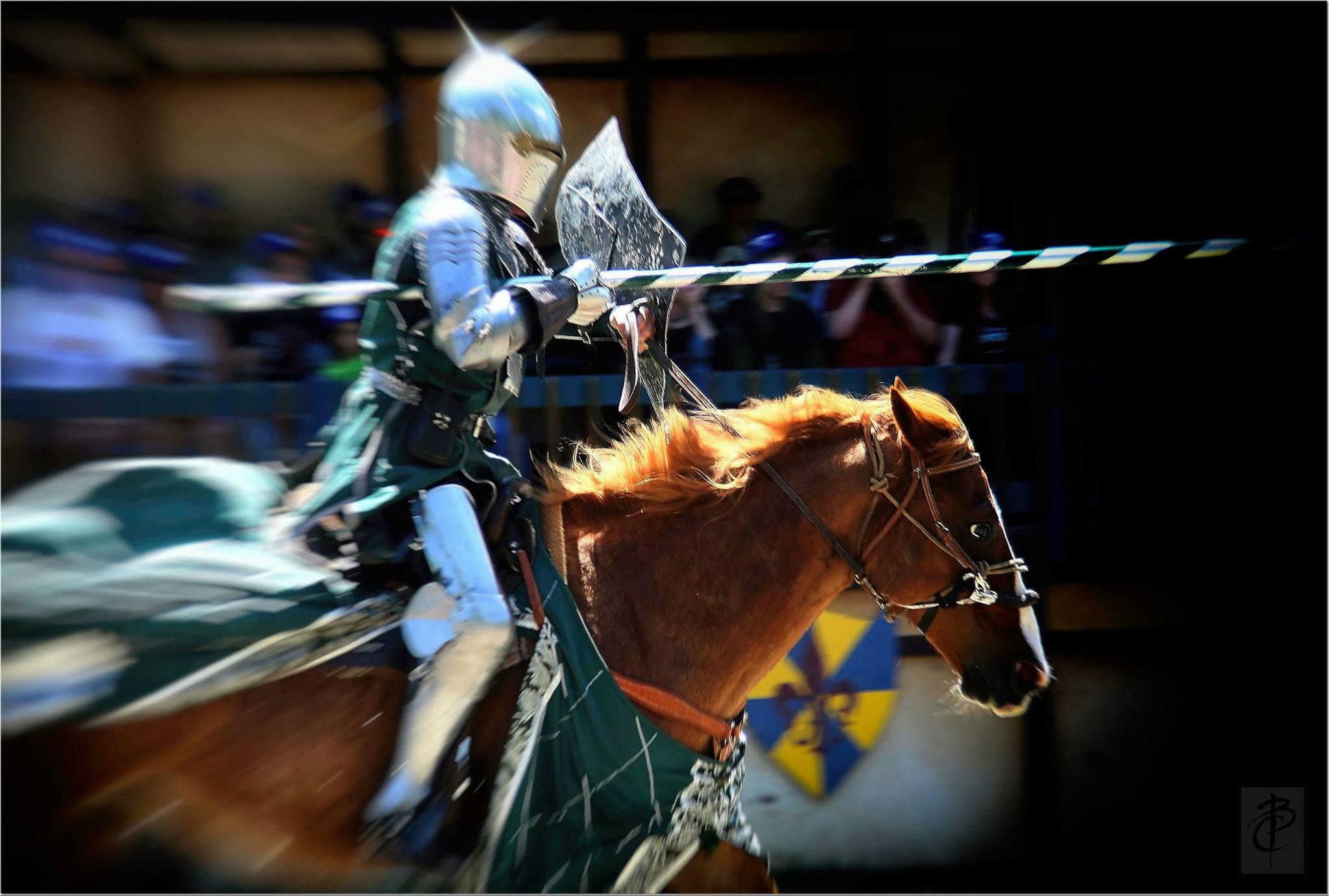 Knight Jousting.jpg