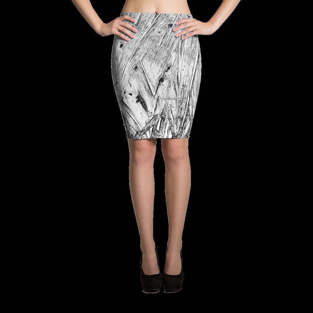 Skirt 4
