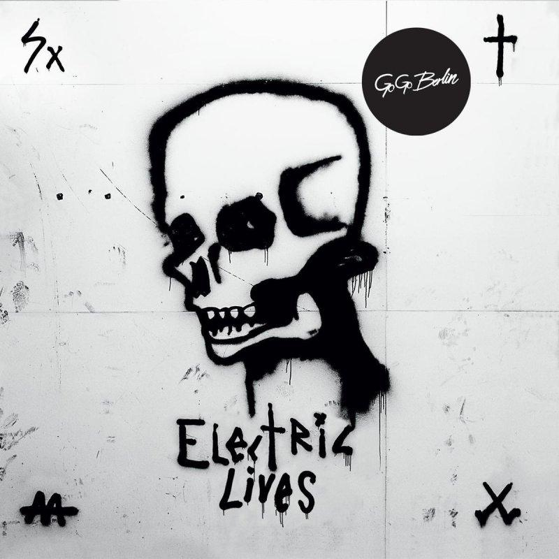 electric lives.jpg