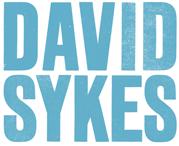 David Sykes.png