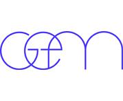 GEM Graphics: +44(0) 207 253 3666
