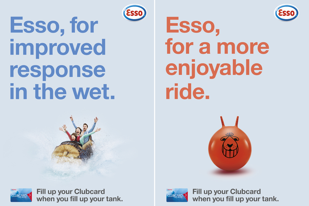 Esso Flume and Hopper 2.jpg
