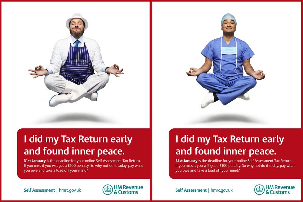 HMRC Tax Return 2.jpg