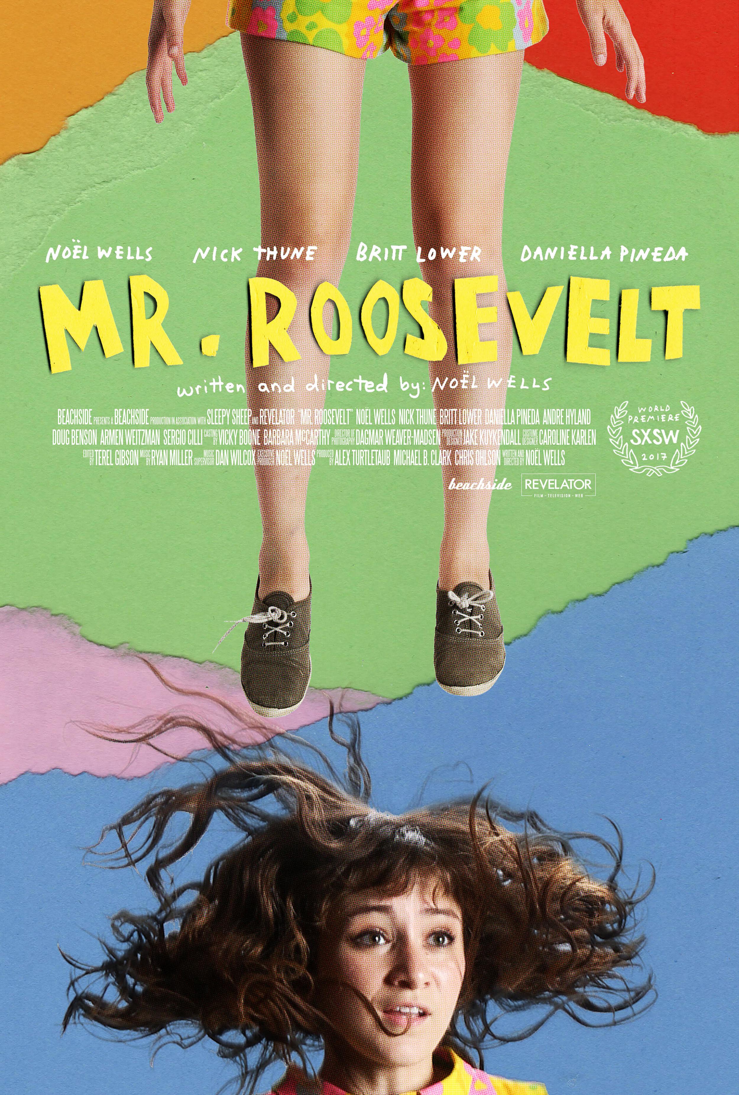 mr-roosevelt-poster.jpg