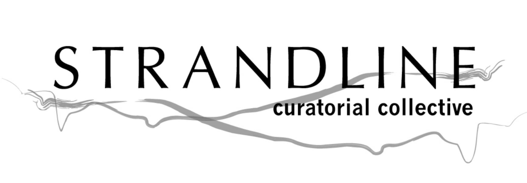 strandline-logo_2014.jpg
