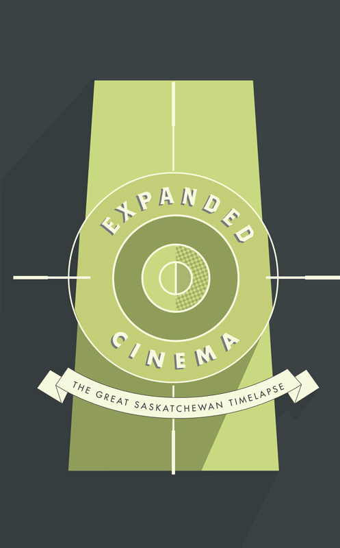 expanded_cinema_great_sk_timelapse_logo.jpg