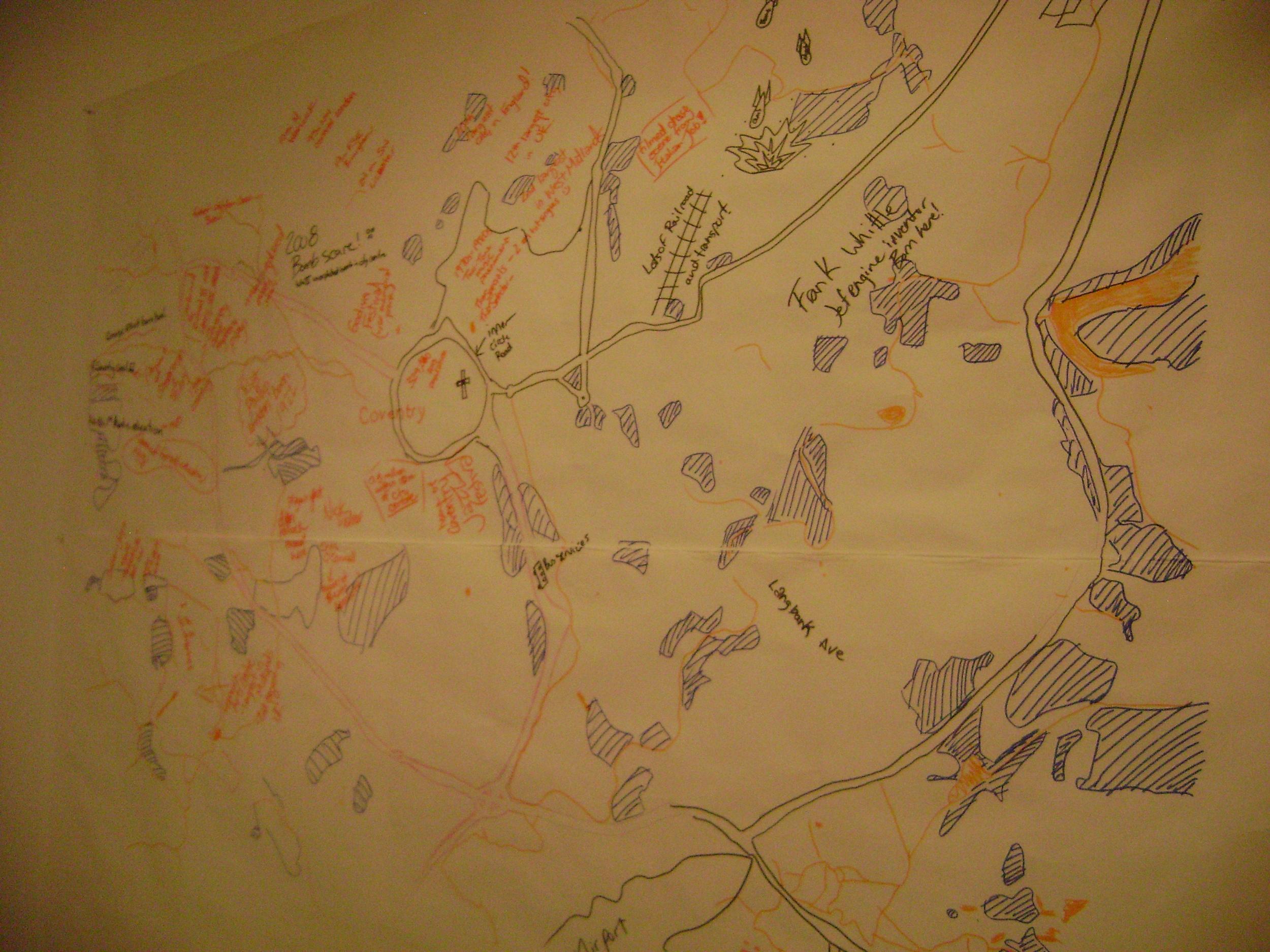 2 coventry map.jpg