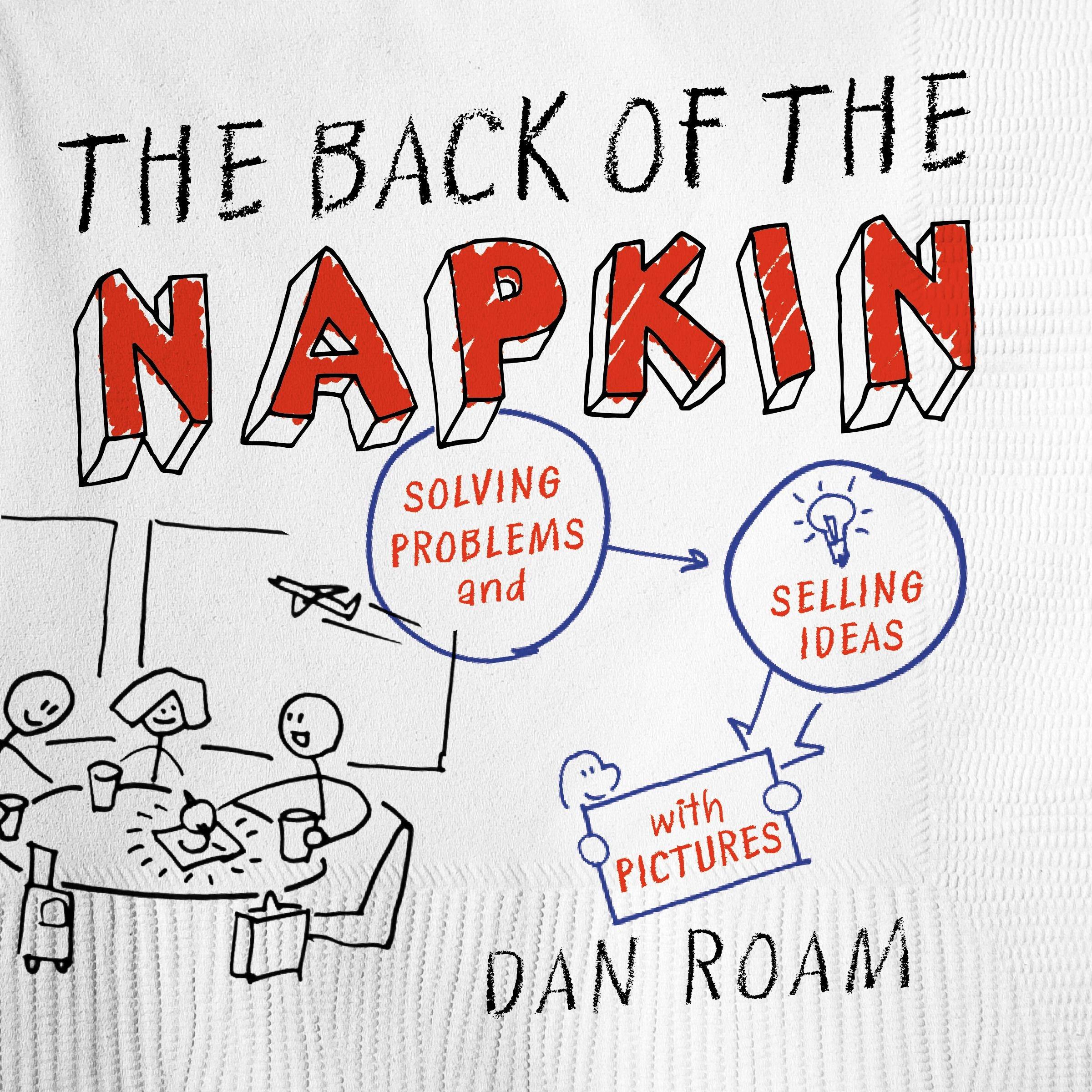 Back of the Napkin.jpg