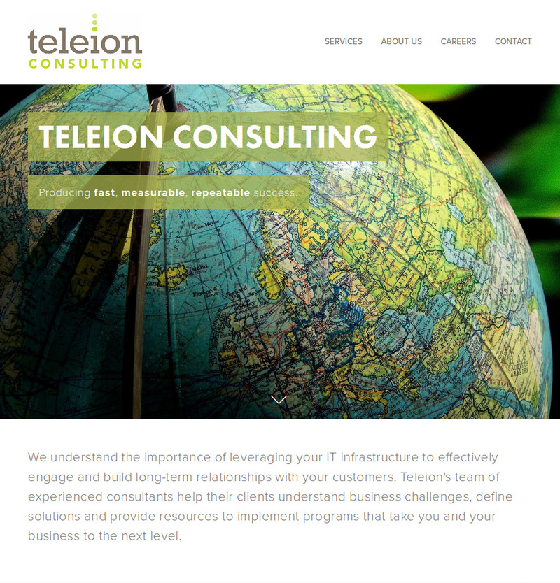 Teleion Home.png