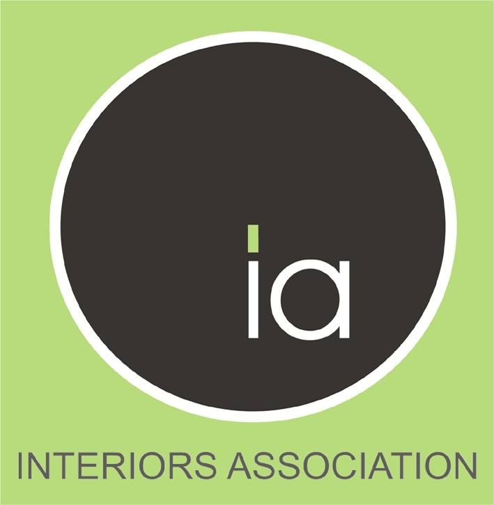 the interiors association logo.jpg