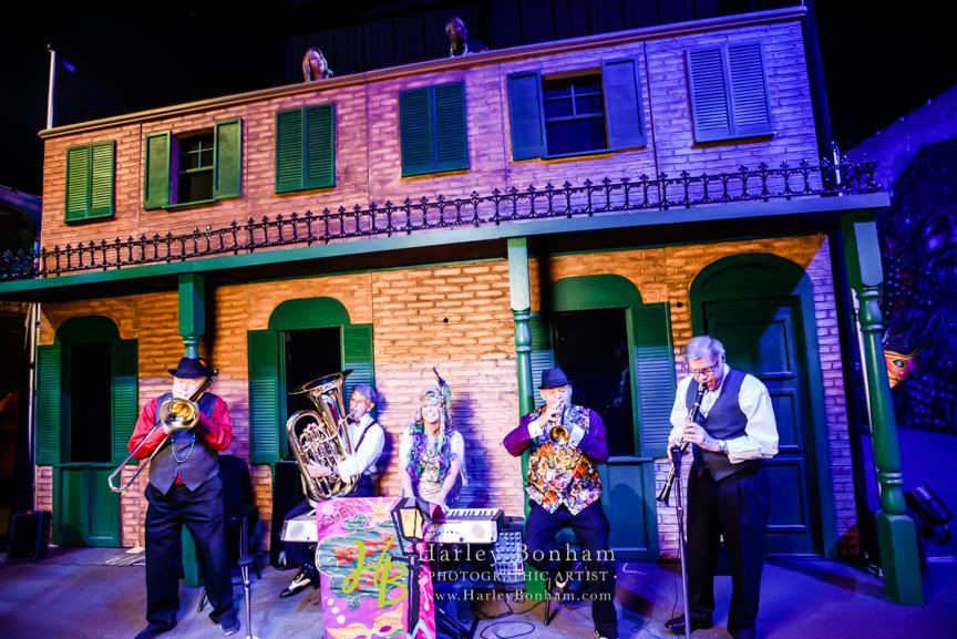 jazz_band_facade.jpg