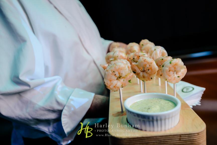 shrimp_boil_lollipop.jpg