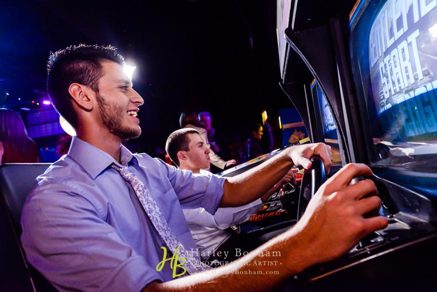 video_game_car_race_1.jpg
