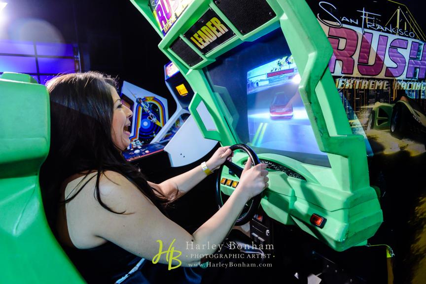 video_game_car_race_2.jpg