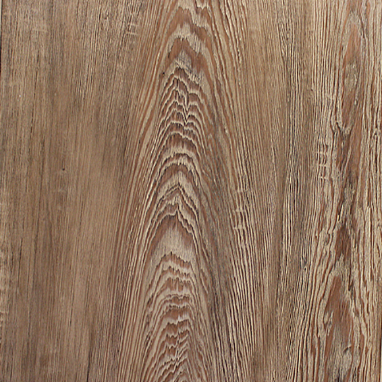 Reclaimed Aged Cypress, Bleached and Limed
