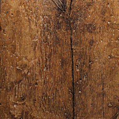 Cattle-Trod Reclaimed Oak, Wax Finish