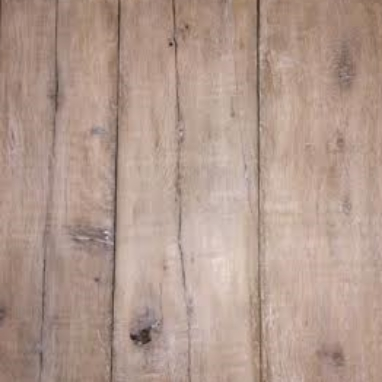 Reclaimed Character Oak, Bleached and Limed