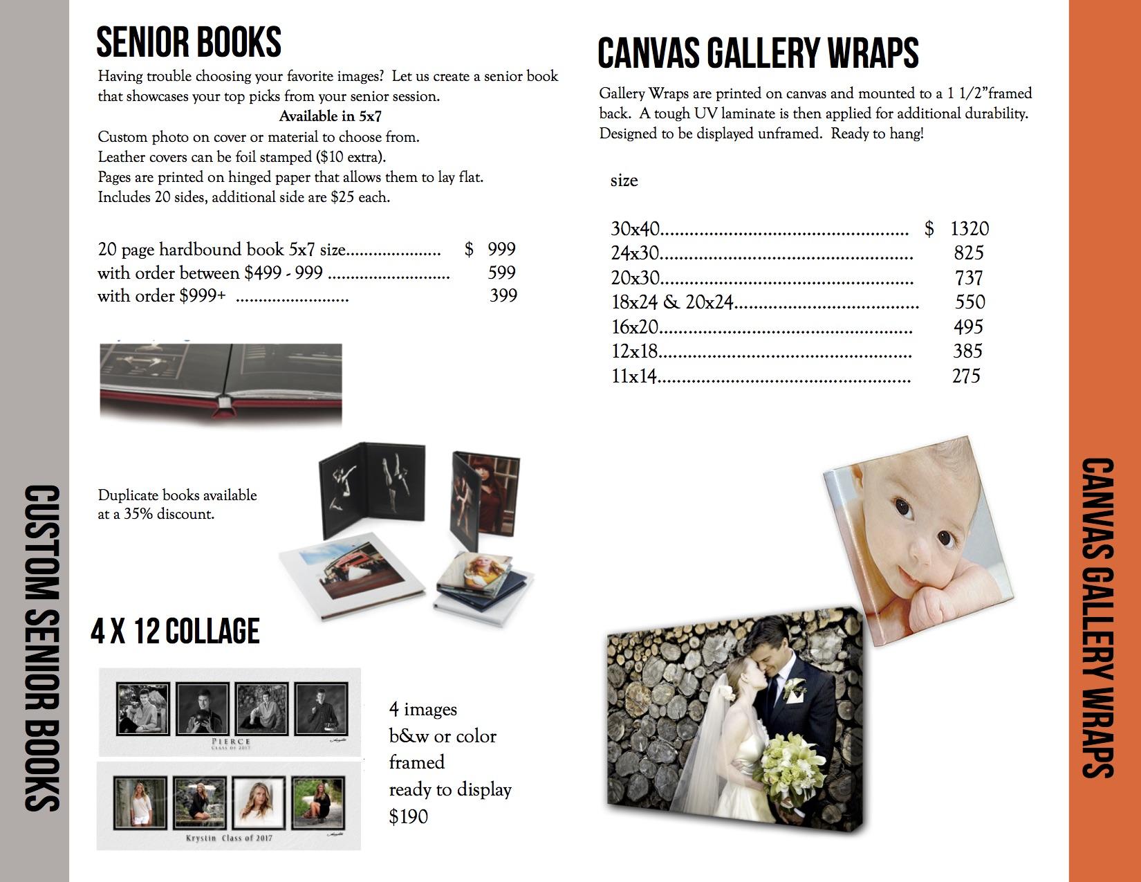 page 5 price list.jpg