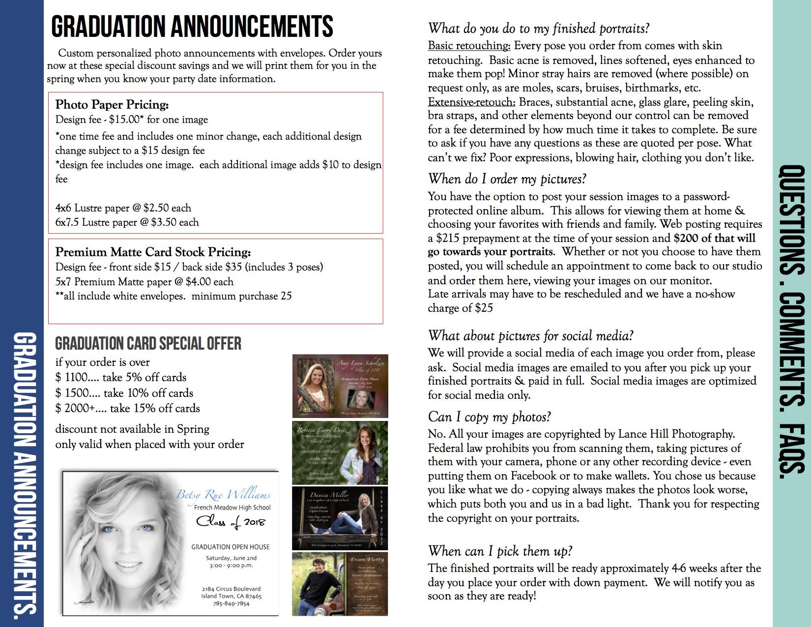 page 7 price list.jpg