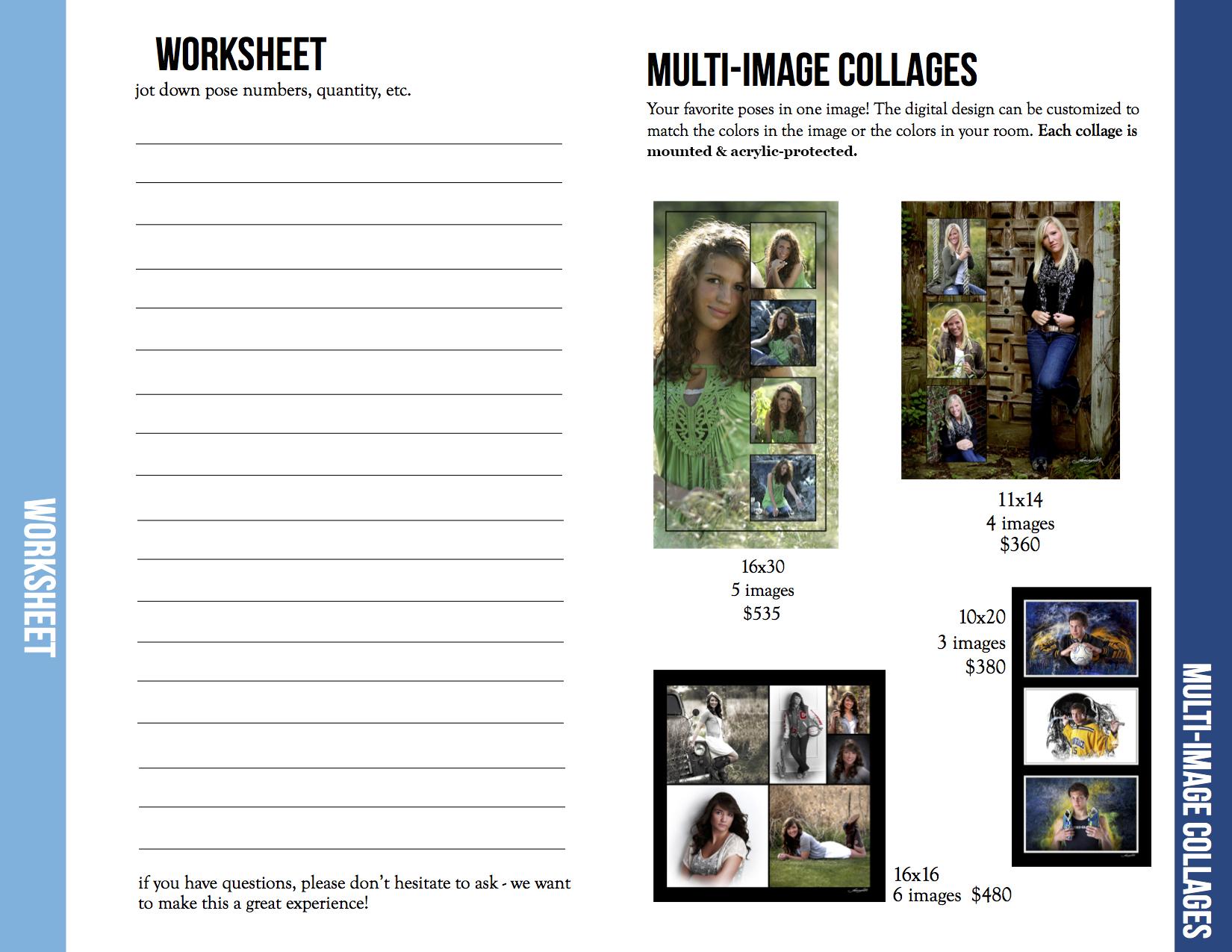 page 8 price list.jpg