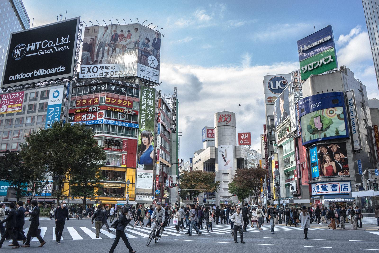 Japan-45.jpg