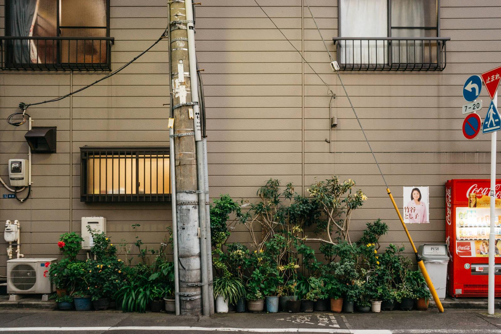 Japan-46.jpg