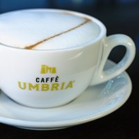 CaffeUmbria200x200.png