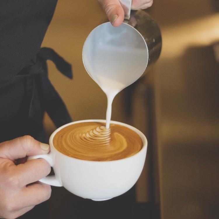 Latte+Art.jpg