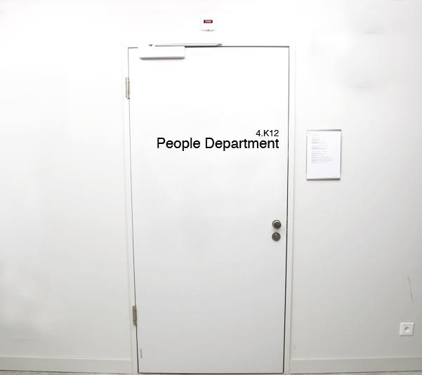 AV_People_Department.jpg