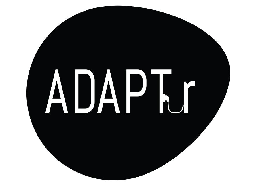 Adapt-r_Logo.jpg