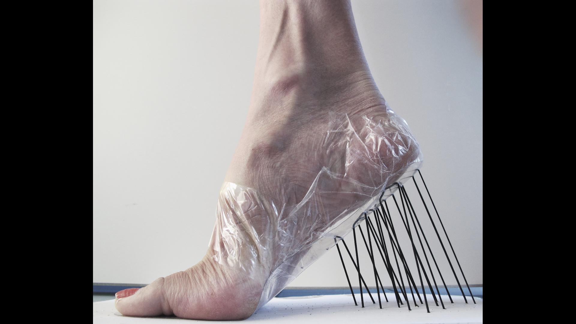 IIB_Foot.jpg