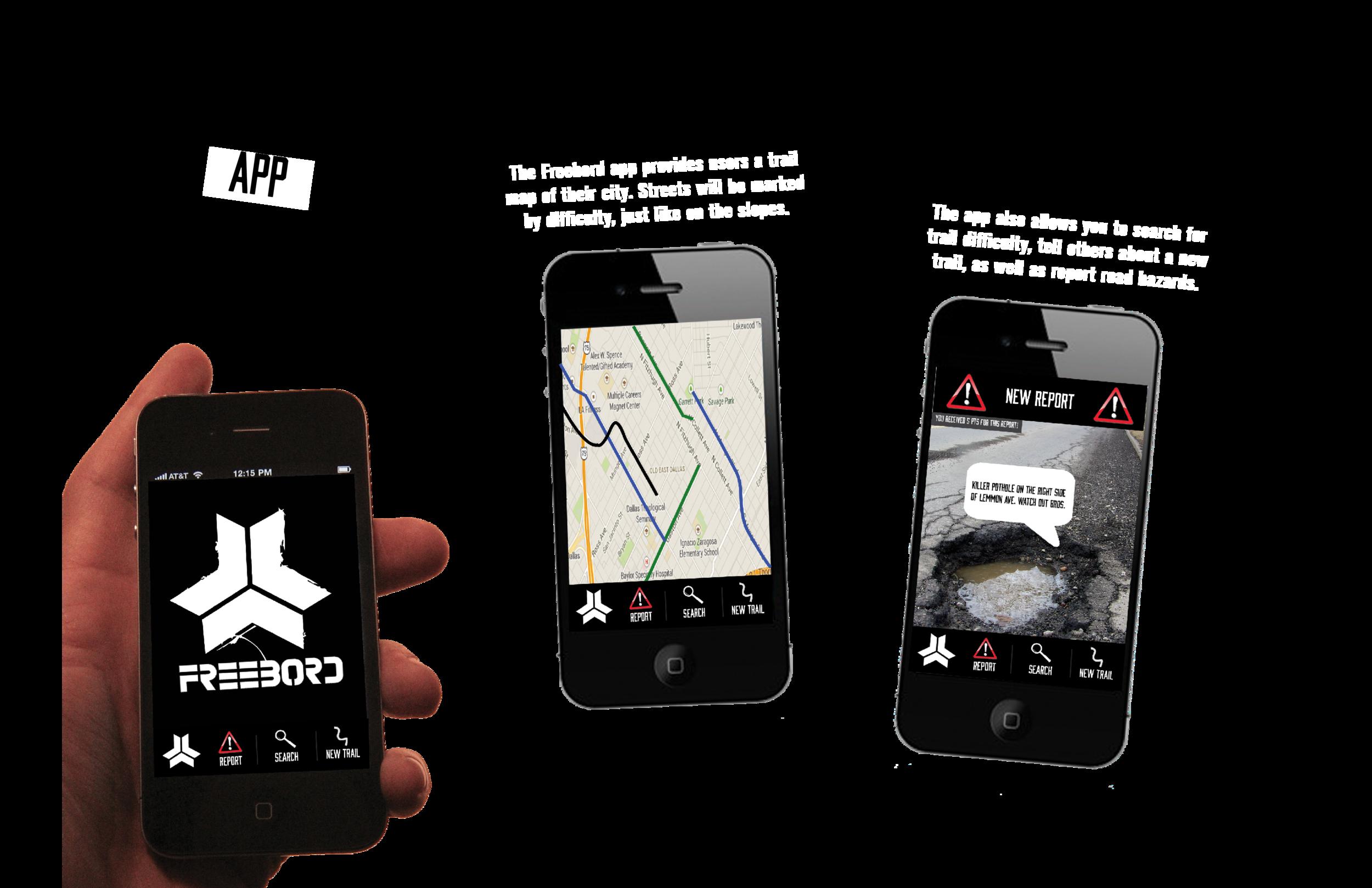 Freebord App.png