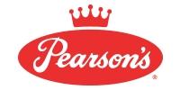 pearson's.jpeg